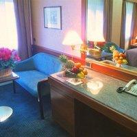 Crivi's Hotel Milano