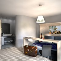 City Partner Hotel Thessoni Classic & Home
