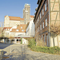 BEST WESTERN PLUS Hotel Schlossmuehle