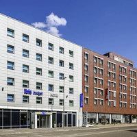 ibis Ulm City Hotel