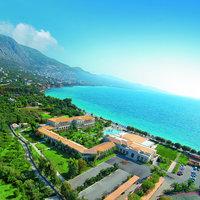 Filoxenia Kalamata by Grecotel Hotels & Resorts