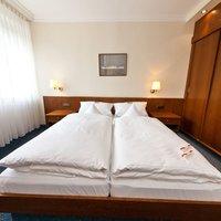 Novum Hotel Ravenna Berlin Steglitz