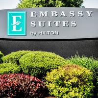 Embassy Suites Syracuse