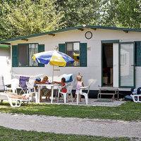 Camping Villaggio L'Ultima Spiaggia