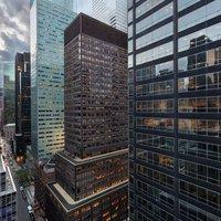 Hilton Garden Inn New York/Manhattan - Midtown East