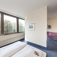 Mirage Hotel Neuss