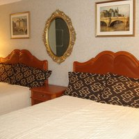 A Victory Inn & Suites - Muskegon