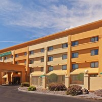 La Quinta Inn & Suites Las Cruces Organ Mountain