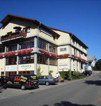 Hotel Neckartal Heidelberg