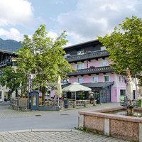 Unterbrunn