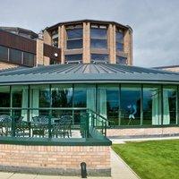 Macdonald Portal Golf & Spa