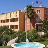 Le Nereidi Hotel Residence & Conference