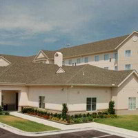 Homewood Suites Tulsa-South