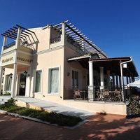 Thinalos Hotel Corfu