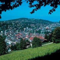 Radisson Blu St. Gallen