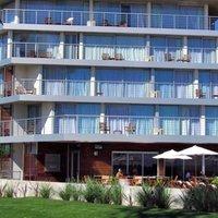 Costa Colonia Riverside Boutique Hotel
