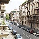 The M Collection Apartments - Stazione