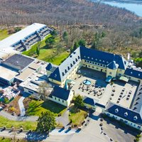 Jakobsberg Hotel & Resort