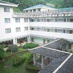 Feng Yuyan Hotel