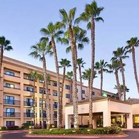Sonesta Select Laguna Hills Irvine Spectrum
