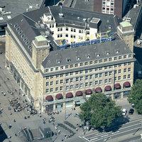 Novum Select Handelshof Essen