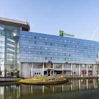 Holiday Inn Paris - Marne La Vallee