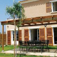 Residence E Caselle