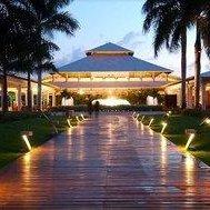 Catalonia Punta Cana Hotel