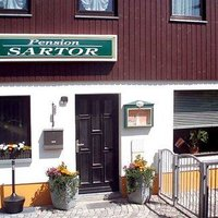 Pension Sartor