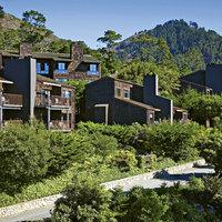 Hyatt Carmel Highlands, Overlooking Big Sur Coast & Highlands Inn, A Hyatt Residence Club