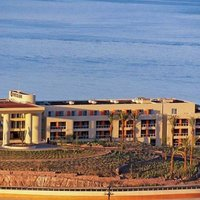 The Hotel Costa Baja Resort & Spa