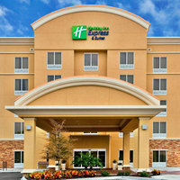 Holiday Inn Express Clearwater