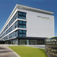 ATLANTIC Congress Essen