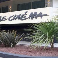 Hotel Le Cinèma