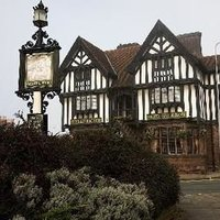 George & Dragon - Chester