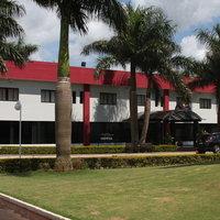 Cide Resort