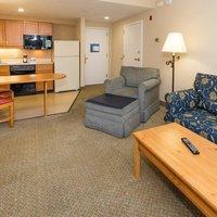 Hampton Inn & Suites Amelia Island