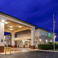 SureStay Hotel by Best Western Sonora