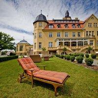 Grand Hotel Schloss Wendorf