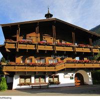 Tirolerhof