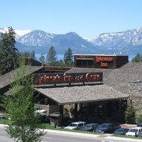 Lakeside Inn & Casino