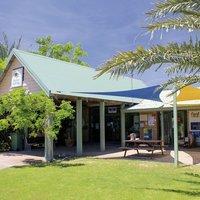 Bayview Coral Bay & Ningaloo Club