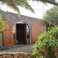 Rena Garden Apartments