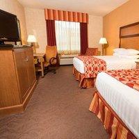 Drury Inn & Suites Happy Valley Phoenix