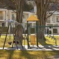 Esplanade Residences by Heritage