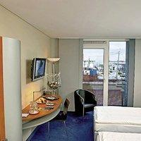 Comfort Bremerhaven