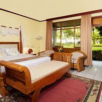 The Jayakarta Bali Beach Resort, Residence & Spa