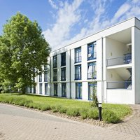 Hotel an der Therme Bad Sulza - Haus 2