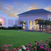 Sea Trail Golf Resort and Convention Center