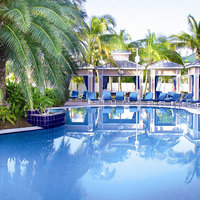 DoubleTree Resort by Hilton Hotel Grand Key - Key West
